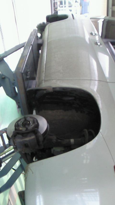20090410201652