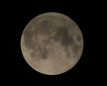 moonIMGP9617.jpg