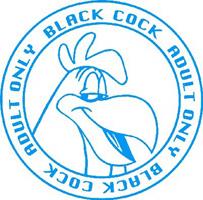 000blackcock.jpg