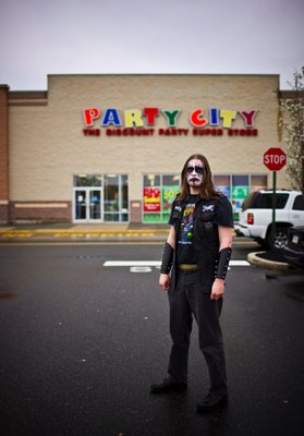 black+metaller+and+toy+store.jpg