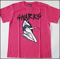 sharks020.jpg