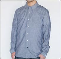 spshirts030.jpg