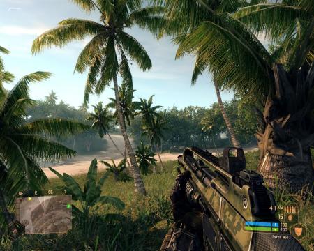 Crysis 2008-09-28 17-45-43-34
