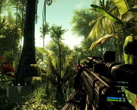 Crysis 2008-10-08 19-27-56-37