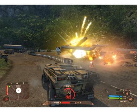 Crysis 2009-09-16 21-31-06-48
