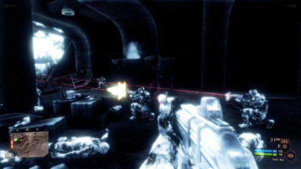 Crysis 2009-09-19 18-12-22-142