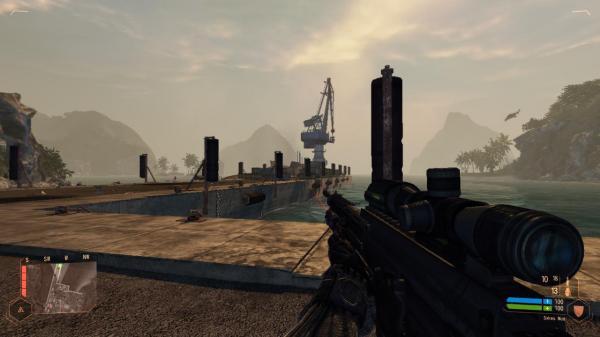Crysis 2009-09-19 17-21-30-43