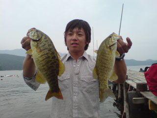 20080915 澤さん