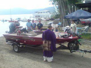 20080915 進水式3