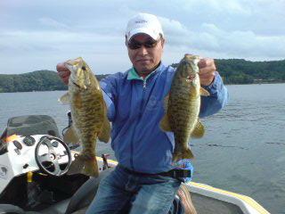20080927 鈴木さん
