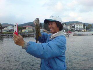 20081004 須藤君自分撮り
