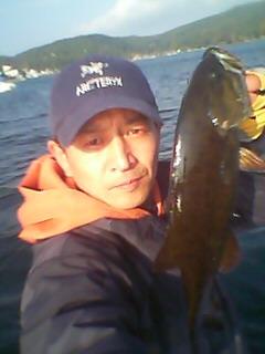 20081021 加藤さん