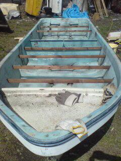 20090418 和船
