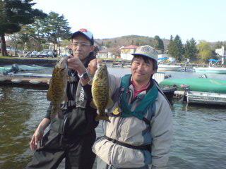 20090502 青木さん2