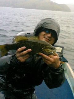 20090517 北澤さん