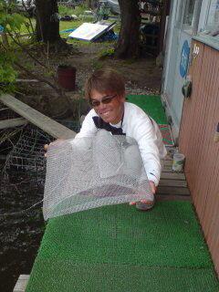 20090528 マルチプロ漁師??