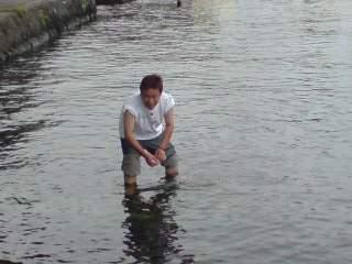 20090808 和田君 シャロー探索