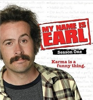 my_name_is_earl_DVD1[1]