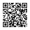 キュービック QRコード