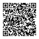 cTime QRコード