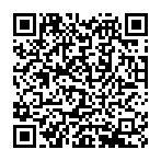 ライブメール QRコード