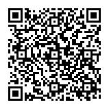 ビーナス QRコード