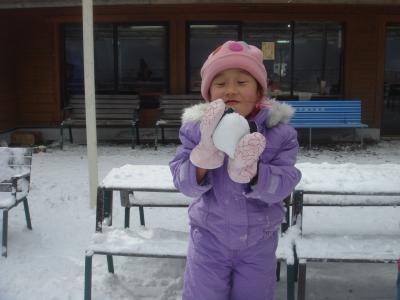 2009.1.12 葛城山5
