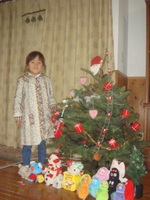 2008.11.21  IKEA 生もみの木2