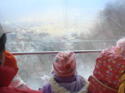 2009.1.12 葛城山1
