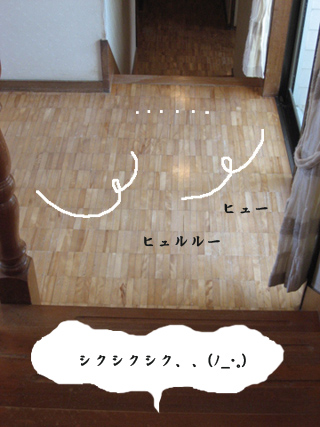 5-1IMG_0432.jpg