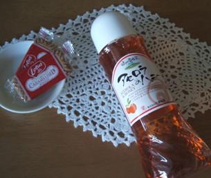 tea5.jpg