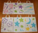 阪急百貨店紙袋
