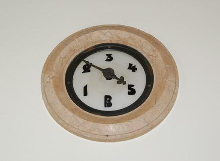 生駒時計店