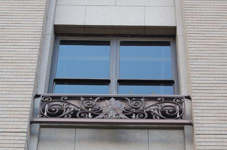 滋賀県庁舎