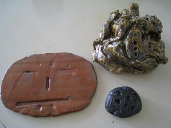 ceramics.jpg