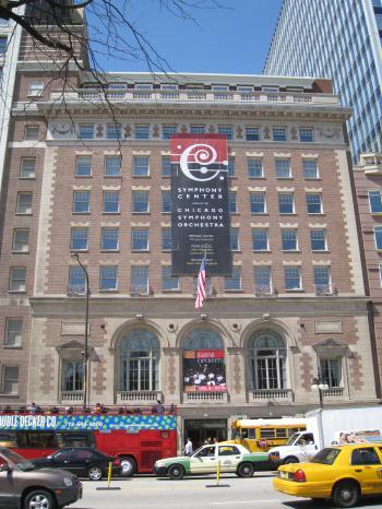 chicago+symphony_convert_20090425112106.jpg