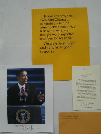 obama_20090423235248.jpg