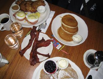 pancakes_20090322091834.jpg