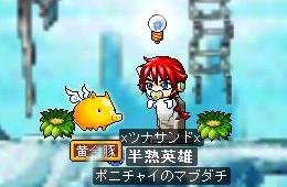Maple090809_133342.jpg