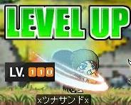 up110.jpg