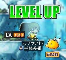 up121.jpg