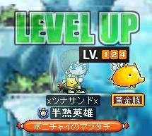 up125.jpg
