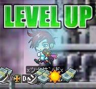 up79.jpg
