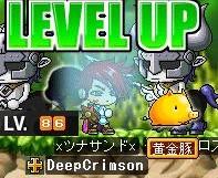 up86.jpg