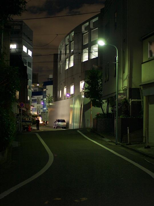 8B064363.jpg