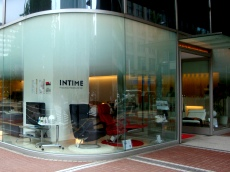 intime1.jpg