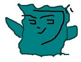 konbuman