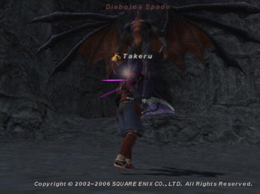 20061012183900.jpg
