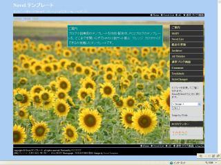 novel-W-Himawari