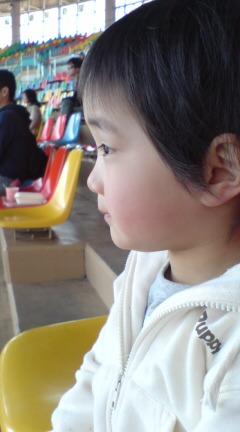 20070420121604.jpg
